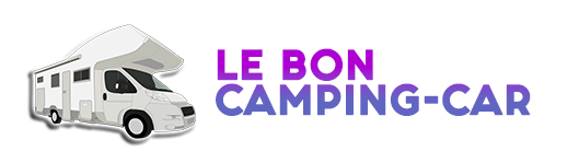 Le Bon Camping-Car
